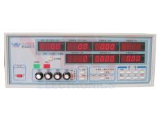 能源之星測試儀 802D