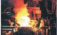 陕西工业燃烧设备公司电话
