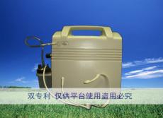 上海制氧机价格 家用制氧机价格 热销火爆进行