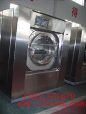 工業洗滌設備 泰州工業洗滌設備 大型工業洗滌設備價格