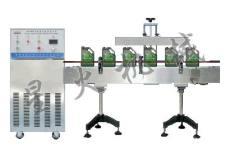 电磁感应水冷式铝箔封口机/