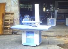 FJ-1200一爐一斗型一體化燙臺