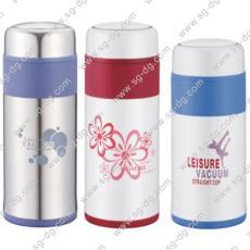 東莞廣告水杯訂做訂做廣告促銷杯禮品杯 尚格禮品