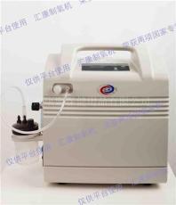 氧气机 家用氧气机经销 上海汇康