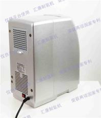 家用氧气机 家用氧气机哪家好 上海汇康科技