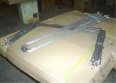 供应服装机械烫台专用烫台电热管