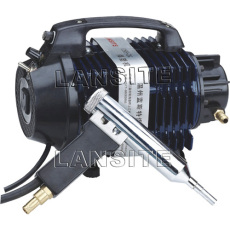 塑料焊机DSH-2K 1500W