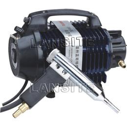塑料焊机DSH2K1500W