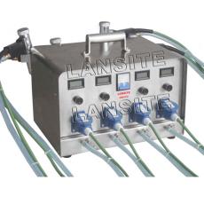 塑料焊机DSH-F4