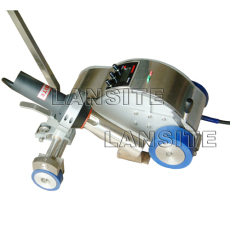 甲壳虫焊接机
