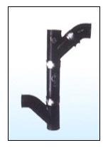 新世管业柔性离心铸铁管生产厂家/单重/单价/EN877标准