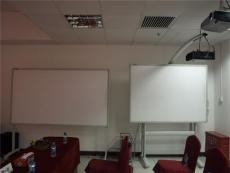 巨龍交互式電子白板TD-9000 全系列全新供應