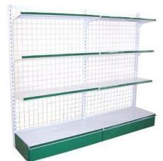 梅林關口桃源居超市架大量全新批發出租倉庫架銷售