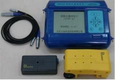 鋼筋位置測定儀DJGW-2A 武漢鋼筋位置測定儀報價