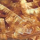 佛山廢銅回收公司 佛山廢銅收購多少錢一公斤
