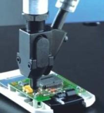 自動送鎖螺絲機 非標自動化設備