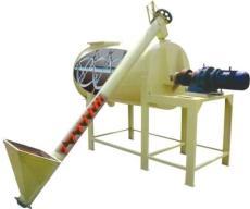 自動上料混合機 臥式干粉混合機 混合機廠家