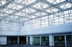 西安江宏建筑加固工程有限公司專業從事加固工程改造