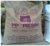 台化耐寒薄膜PPF4008