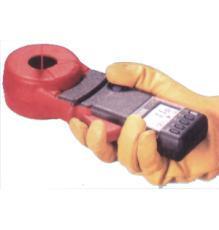 精密级钳式接地电阻计