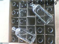 百度推薦 橄欖油瓶 香油玻璃瓶 芝麻油瓶