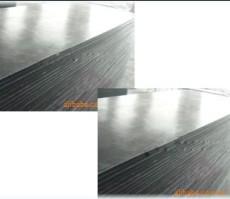 质优价廉超高分子量聚乙烯汤阴金洋塑化最专业