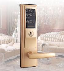 浙江杭州酒店密碼鎖 賓館密碼鎖 密碼鎖批發代理