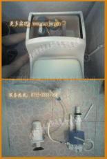 深圳马桶配件销售马桶配件更换水箱配件销售