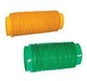 氣缸活塞桿防護罩--產品供應 氣缸活塞桿防護罩供應產品