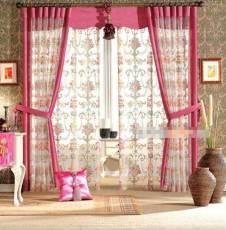 窗簾品牌 窗簾品牌加盟 最好的窗簾品牌