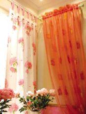 北京窗簾價格 窗簾加盟 品牌窗簾加盟