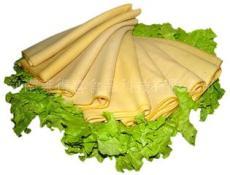 供應豆腐皮增筋劑