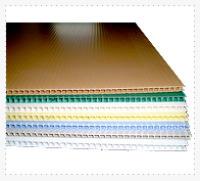 防靜電中空板箱 無錫防靜電中空板箱 恒通防靜電中空板箱
