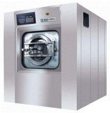 全自动洗脱机泰州申达机械销售热线