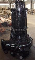 耐磨潜水抽铁砂泵 矿砂泵 石英砂泵