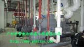 供应广州保鲜冷藏设备 保鲜冷库 果蔬冷库 冷藏库工程