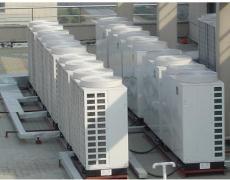 廈門空調維修安裝 空調維修電話 廈門捷順提供