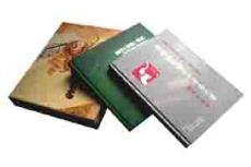 蘭州印刷廠 張掖專業印刷各類書刊 請認準蘭州通泰印刷