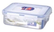保鲜盒HL-801