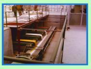 BB肥配料生产线 复合肥生产线尽在石家庄伟龙科技