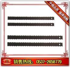中煤优质9 型钢梁 排型钢价格 DFB金属长梁