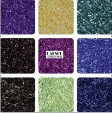 美式風格地毯