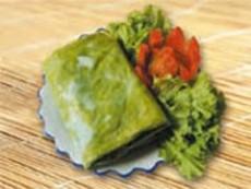 疏菜煎餅 水果煎餅 美味煎餅 加盟煎餅