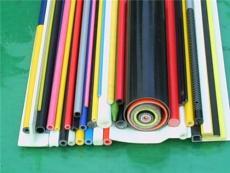 玻纖扁條價格玻璃纖維扁條報價玻璃纖維扁條廠家價格