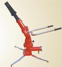 移動式消防水炮PSY消防炮