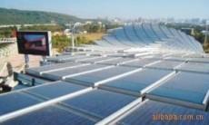 EVA太阳能封装复合膜