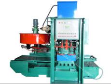 水磨石機 水磨石機械 金山全自動水磨石機