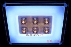 供应水晶灯图片 水晶灯价格 水晶灯批发 诺贝尔直销