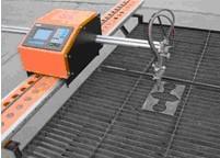 推薦 超聲波清洗機的使用方法 鄭州超聲波清新機
