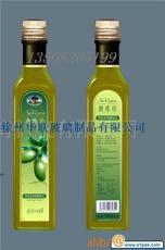 橄欖油玻璃瓶 食用油玻璃瓶 麻油玻璃瓶